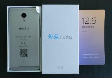 m5-note-invite-1