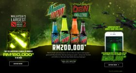 mountain-dew-dew-challenge-2016