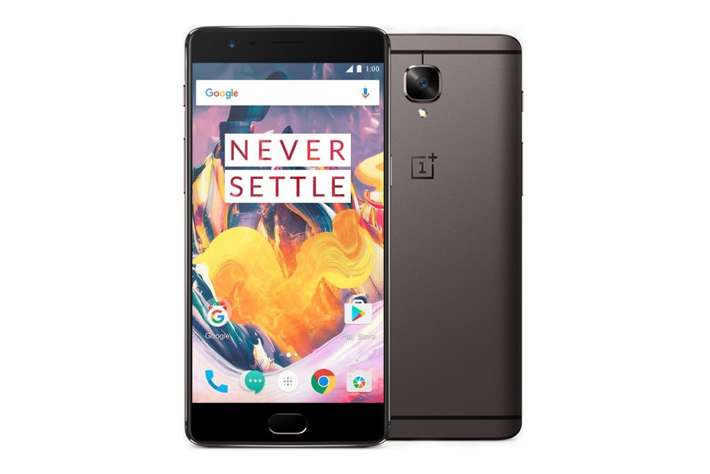 oneplus-3t-official-2