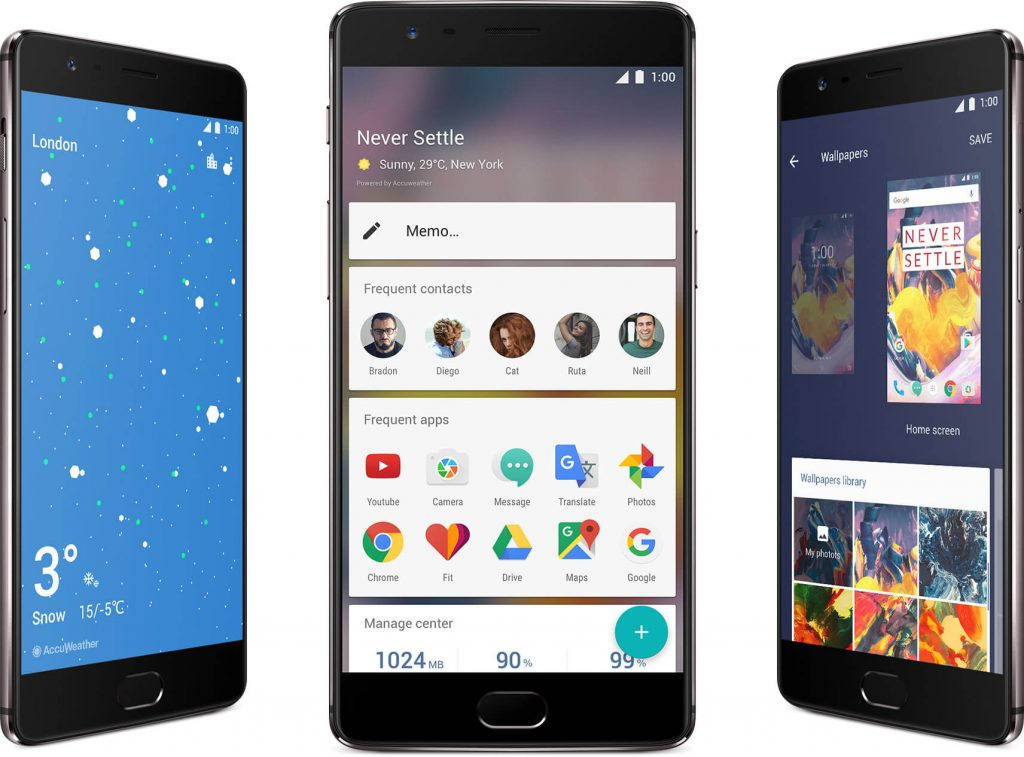 oneplus-3t-official-3