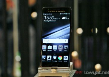 porsche-design-huawei-mate-9-hands-on-3