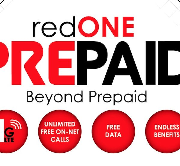 how to change pc mobile prepaid plan