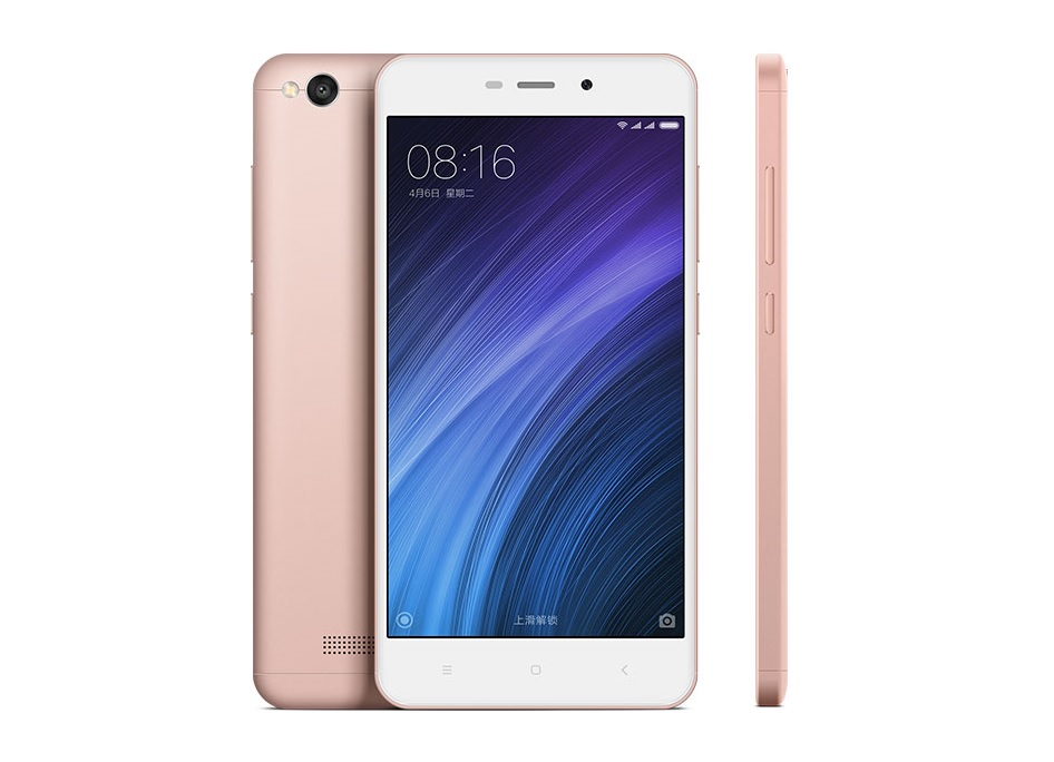 redmi-4a-official-2