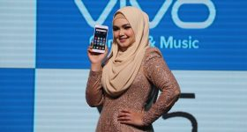 vivo-v5-my-launch-1