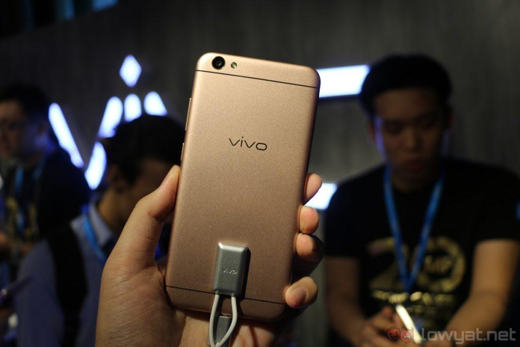 vivo-v5-my-launch-11