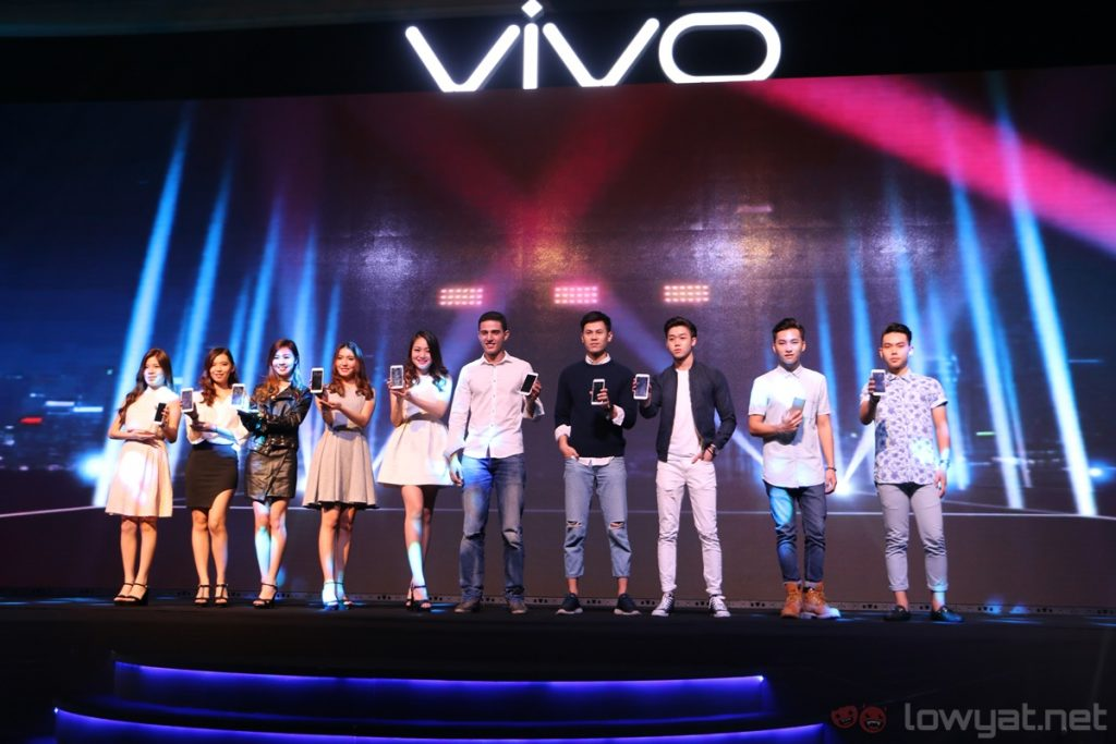 vivo-v5-my-launch-4