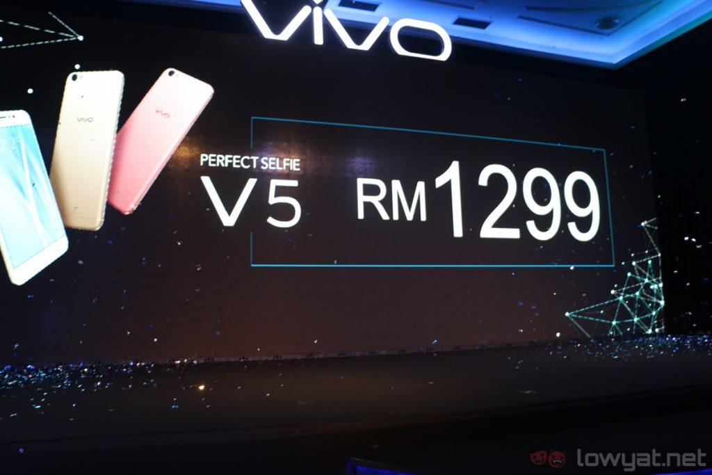 vivo-v5-my-launch-5
