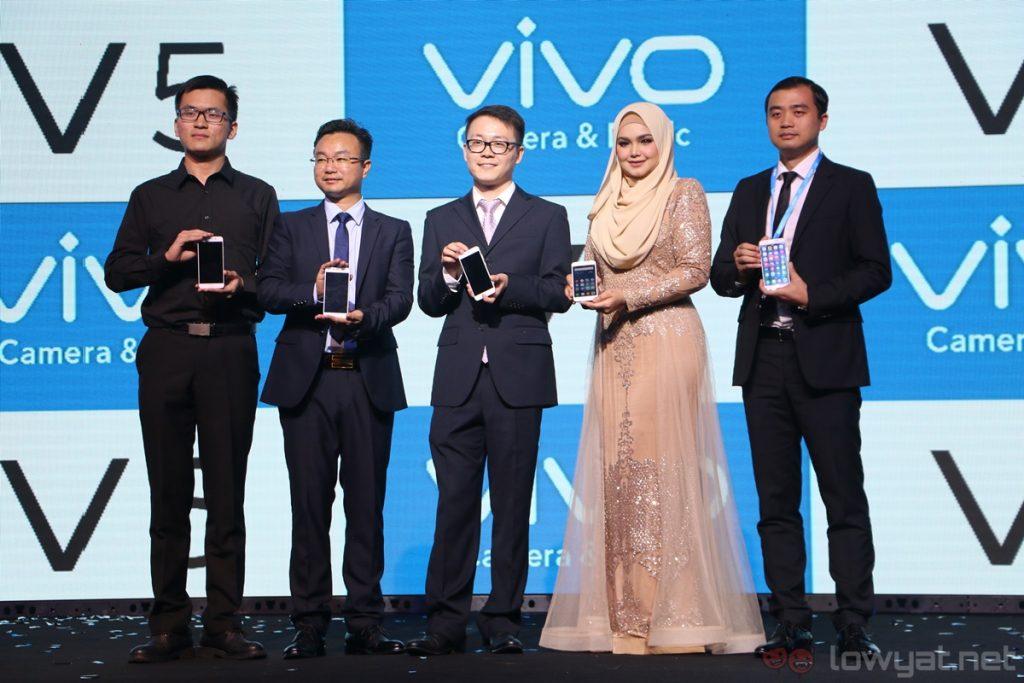 vivo-v5-my-launch-6
