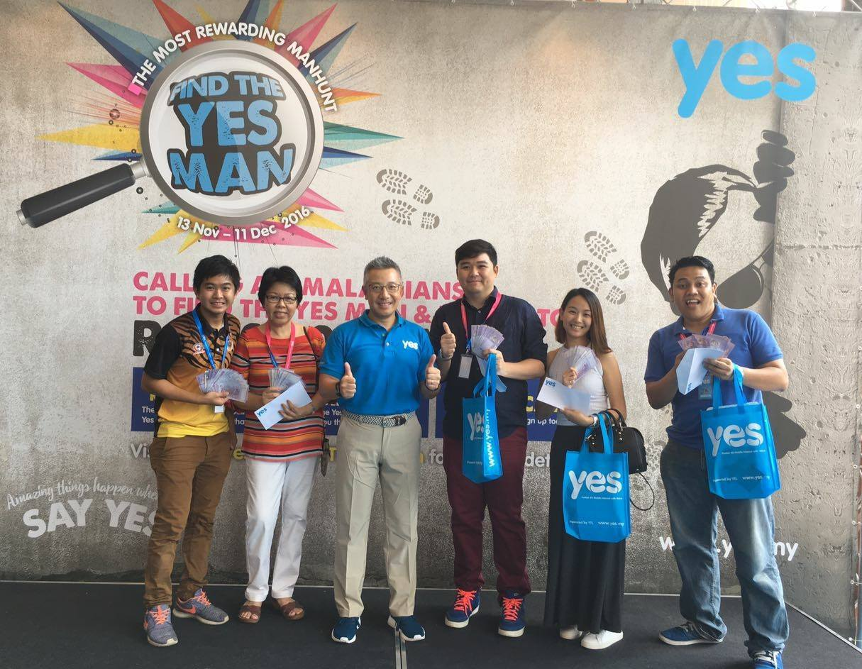yes-man-contest-2016-3