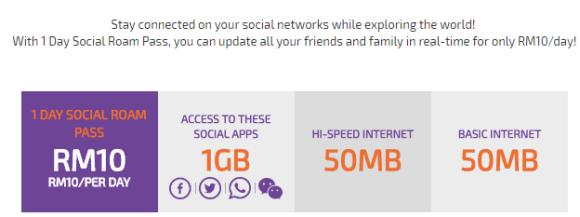 161206-xpax-1-day-social-roaming-pass