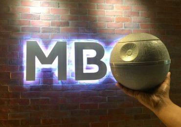 MBO Cinemas