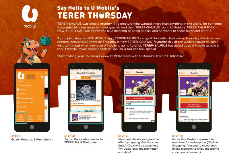 2016-12-01 12_59_39-Fwd_ Media Alert_ U Mobile's TERER THURSDAY Offers RM5 Million Worth of Weekly F