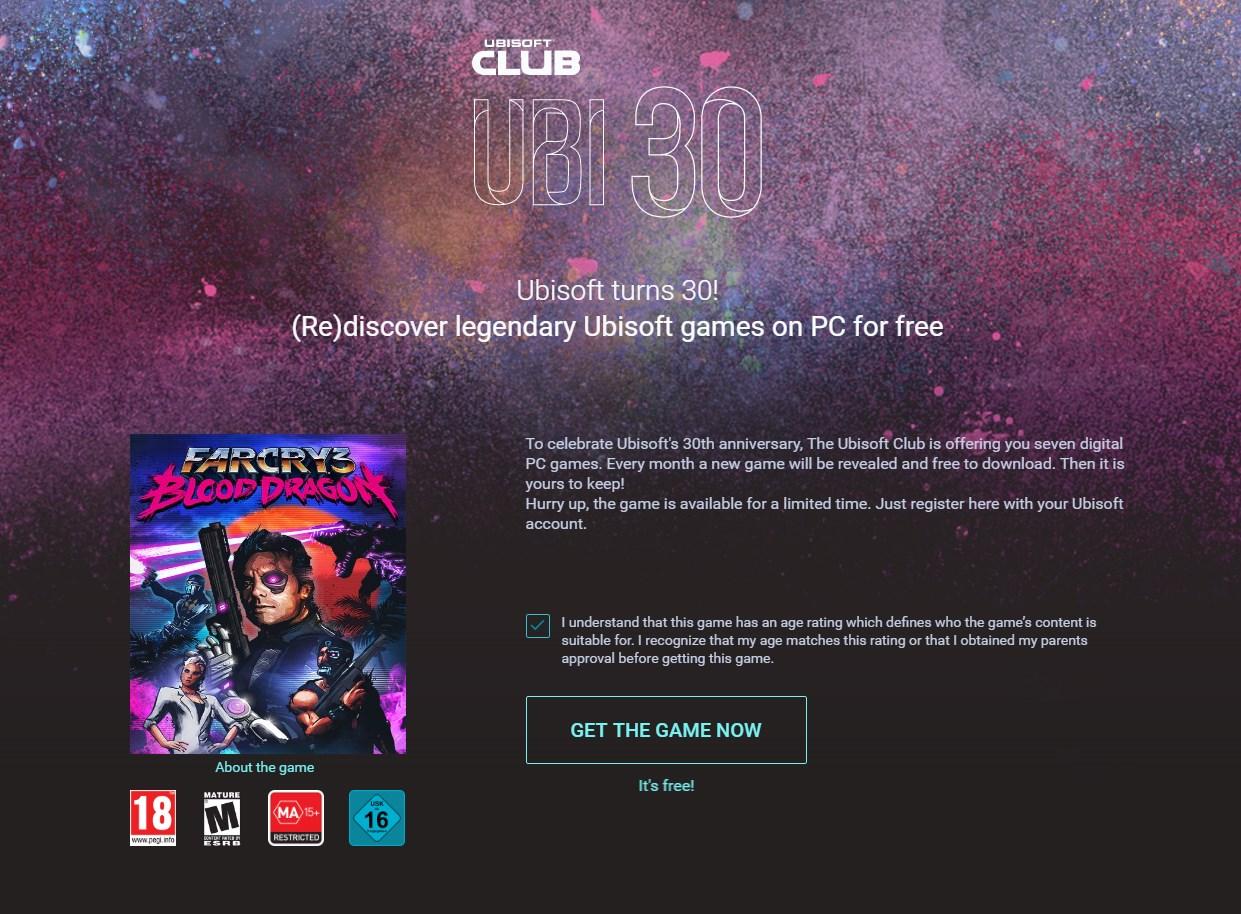 2016-12-06 10_34_24-UBI30 - Ubisoft Club