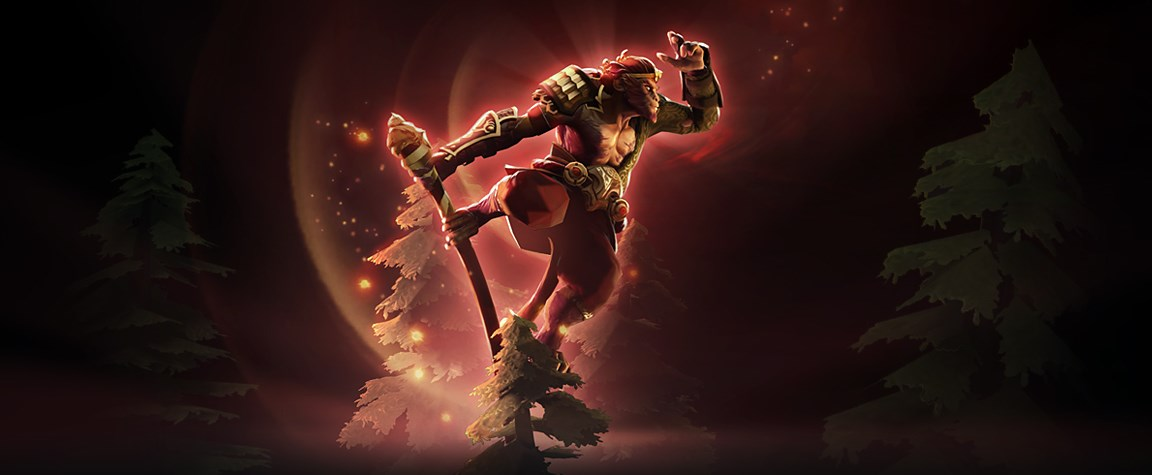 2016-12-13 12_25_52-Dota 2 - 7.00 - New Hero Monkey King