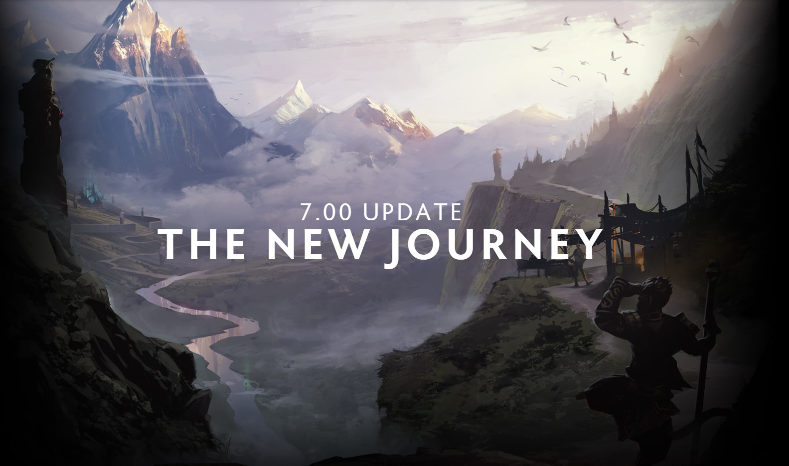 2016-12-13 12_33_44-Dota 2 - 7.00 - The New Journey