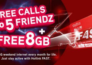 2016-12-15 08_49_53-The Biggest Internet Pass _ Hotlink