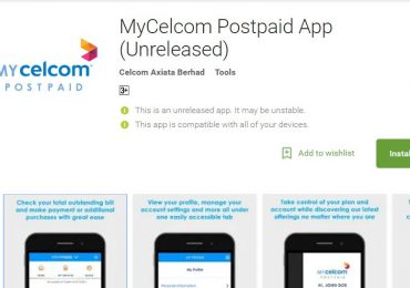 2016-12-21 09_15_21-MyCelcom Postpaid App – Android Apps on Google Play