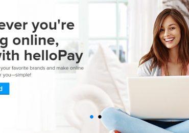 hello-pay-my-malaysia