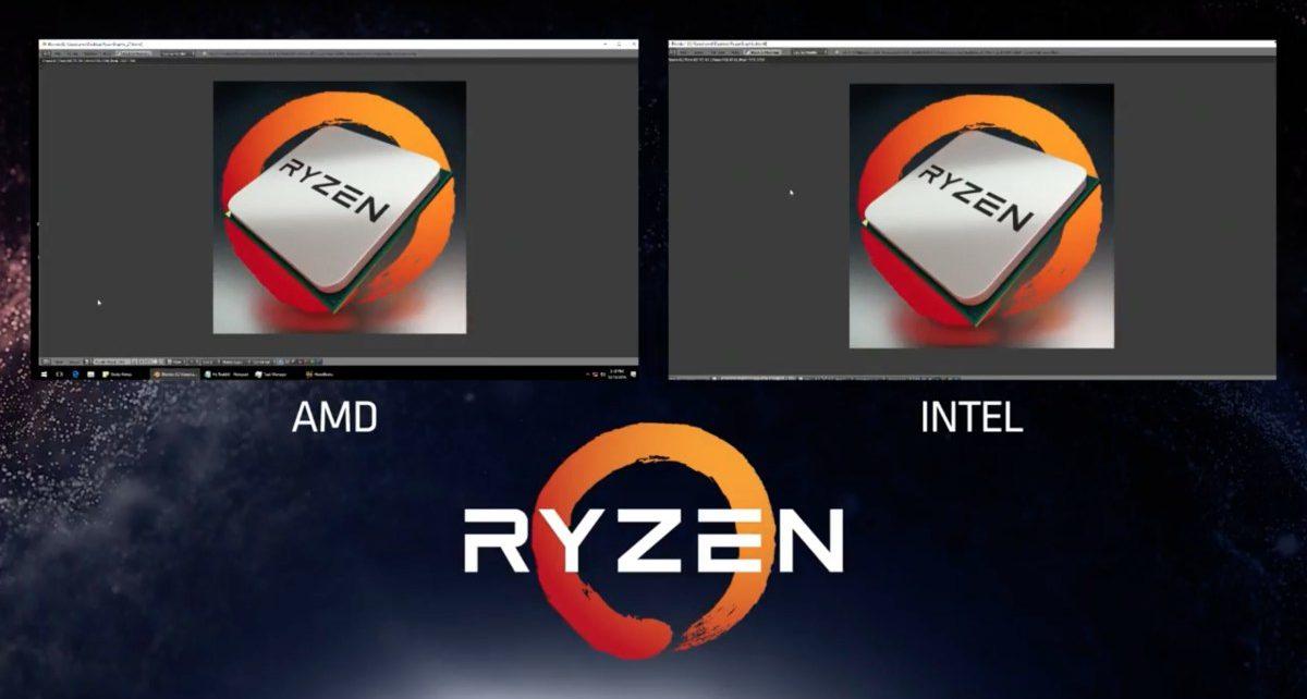 AMD Ryzen13