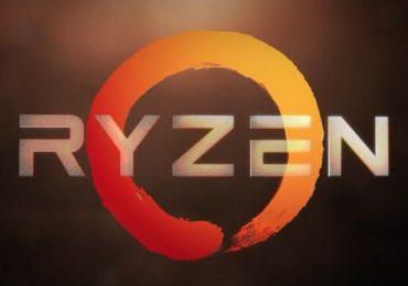AMD Ryzen25