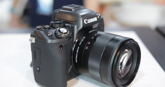 Canon-EOS-M5-Launch-05