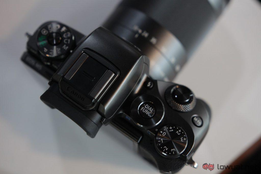 Canon-EOS-M5-Launch-10