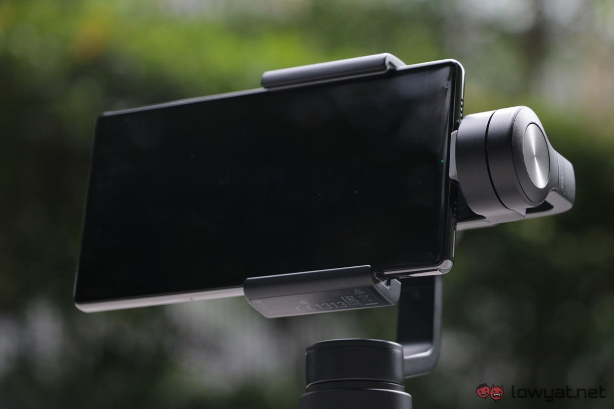 DJI-Osmo-Mobile-Lightning-Review-26