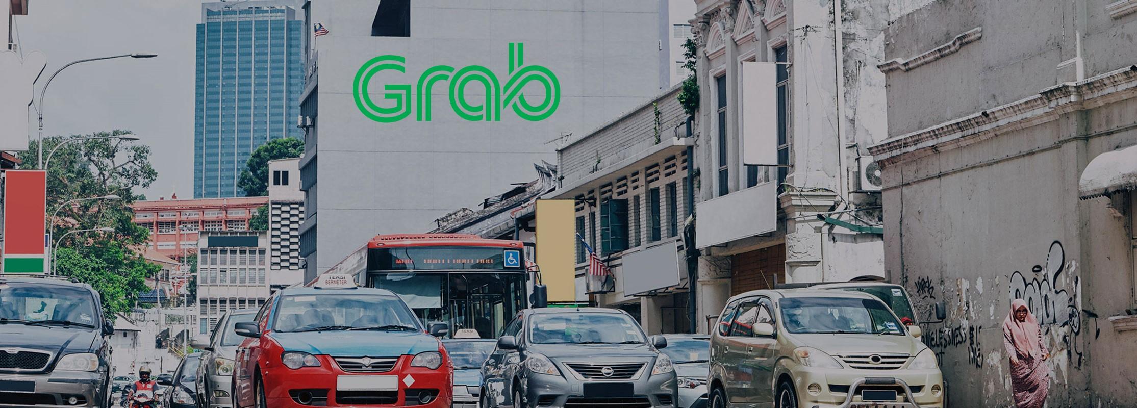 Grab-Photo-Ride-004