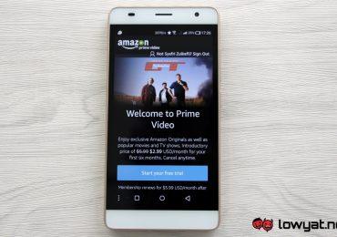 LYN-Amazon-Prime-Video-MY01