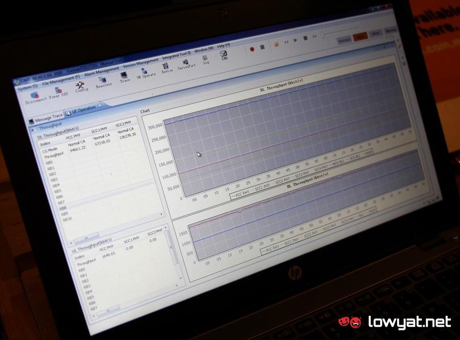 LYN-Webe-Tech-Briefing16-01