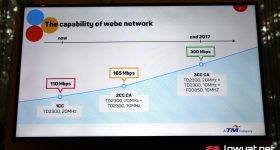 LYN-Webe-Tech-Briefing16-03