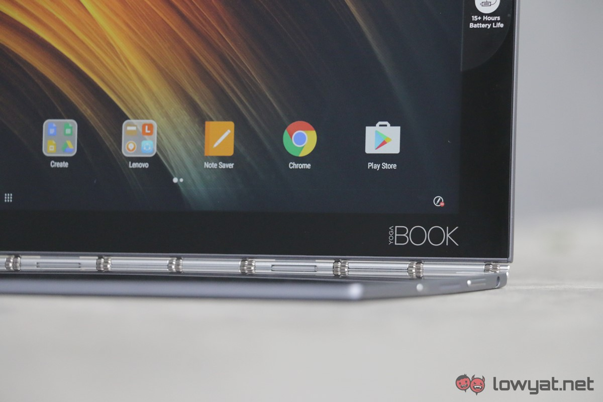 Lenovo-Yoga-Book-Review-38