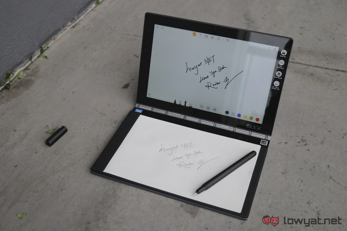Lenovo-Yoga-Book-Review-44