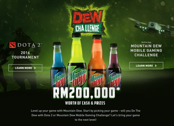 Mountain-Dew-Challenge-2016-Grand-Finals-2