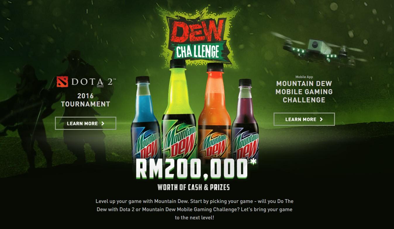 Mountain-Dew-Challenge-2016-Grand-Finals-2
