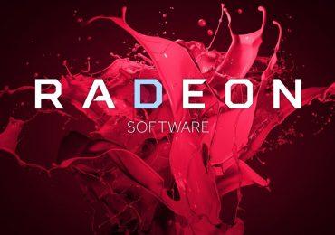 Radeon ReLiveScreen Shot 2016-12-08 at 7.51.18 PM