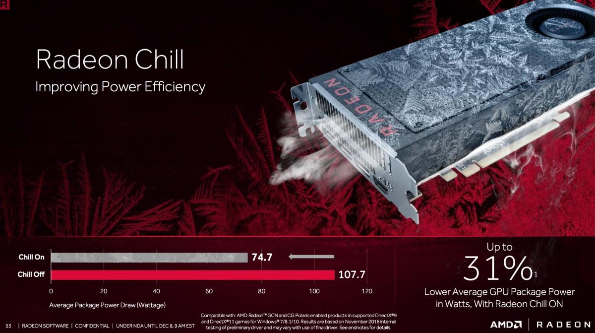 Radeon ReLiveScreen Shot 2016-12-08 at 7.52.40 PM