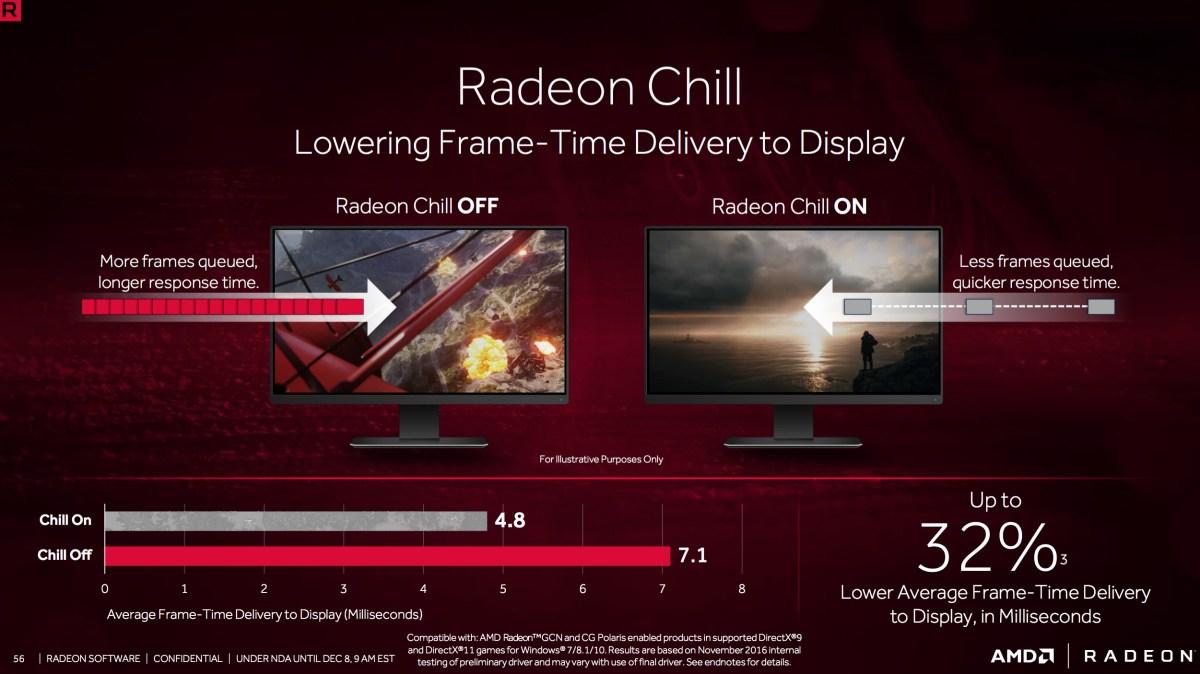 Radeon ReLiveScreen Shot 2016-12-08 at 7.53.01 PM