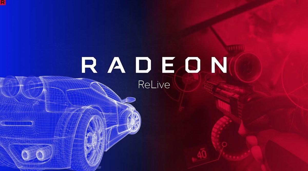 Radeon ReLiveScreen Shot 2016-12-08 at 7.53.19 PM