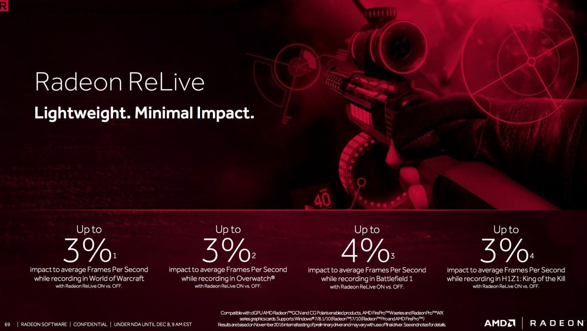 Radeon ReLiveScreen Shot 2016-12-08 at 7.54.28 PM