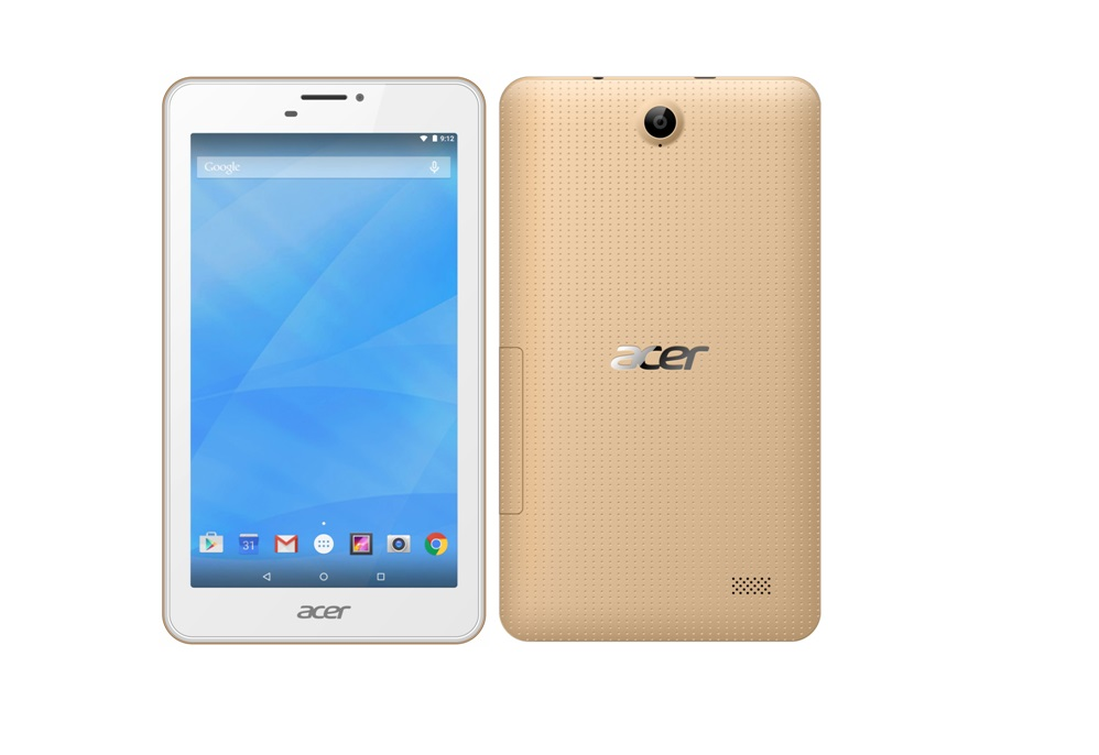 acer-iconia-talk-7-tablet