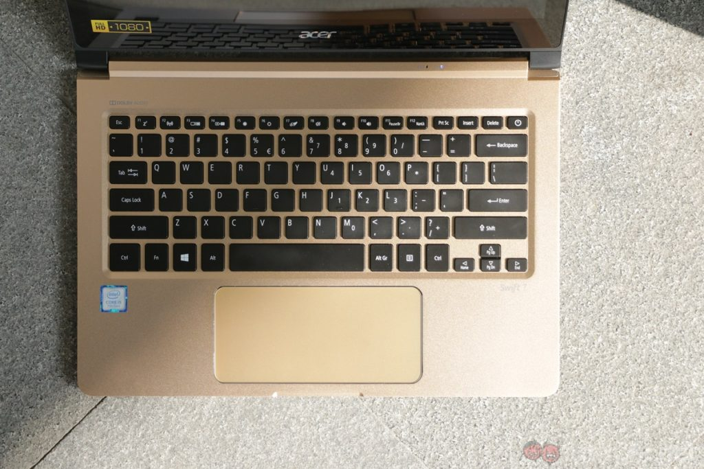 acer-swift-7-review-16