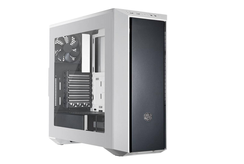 coolermaster-masterbox-5-dual-tone-white