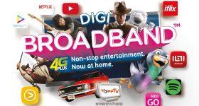 digi-broadband-masthead