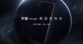 honor-magic-teaser-1