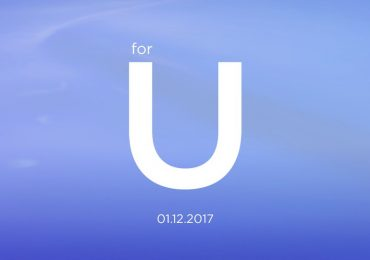htc-for-u-event-teaser