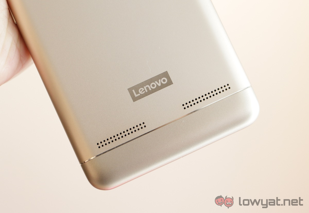 lenovo-k6-note-k6-power-malaysia-4