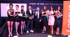 lenovo-phab-2-yoga-book-my-launch-5