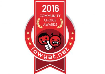 lowyat-net-2016-community-choice-awards-2016