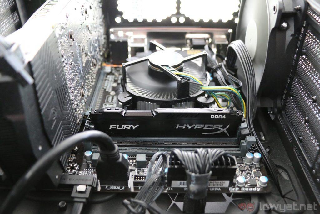 lowyat-net-gaming-pc-6